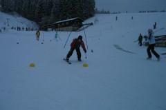 2010.01.05-06-Skikurs-TSV-TETTAU-005-800x600