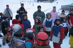 2010.01.05-06-Skikurs-TSV-TETTAU-015-800x600