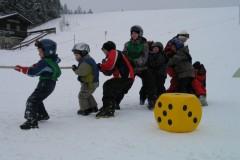2010.01.05-06-Skikurs-TSV-TETTAU-021-800x600