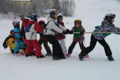 2010.01.05-06-Skikurs-TSV-TETTAU-022-800x600