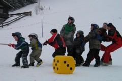 2010.01.05-06-Skikurs-TSV-TETTAU-023-800x600