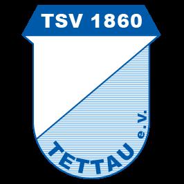 TSV 1860 Tettau